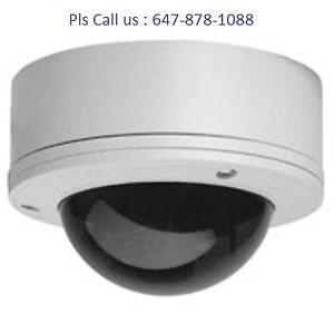 █.♣ █We Supply & Install your Security Surveillance Camera █ ♣ █