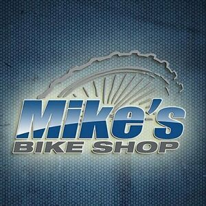 Mike's Bike Shop Gift Card for Sale