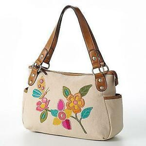 acb3df66aa Relic Butterfly Purses