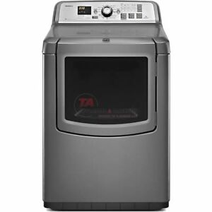 NEW ELECTRIC DRYER