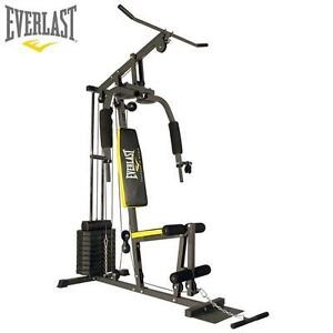 Everlast EV700 Home Multi Gym