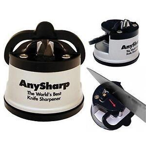 Knife Sharpener Ebay