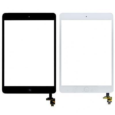 iPad 2 3 4 Scherm Touchscreen iPad Mini Air(reparatie + €25)