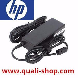HP Power Adapter Charger - Only $24,95 - Save Money - Free Shipping Canada