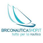 bybriconauticashop