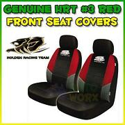 Holden Commodore Seat Covers