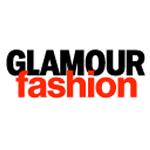 glamour.fashion.u.more