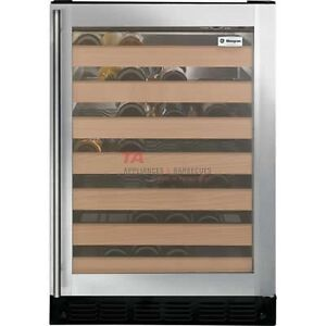 "NEW 24"" WINE COOLER"
