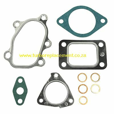 Turbocharger Gasket Kits Now Available (031-701 1573)