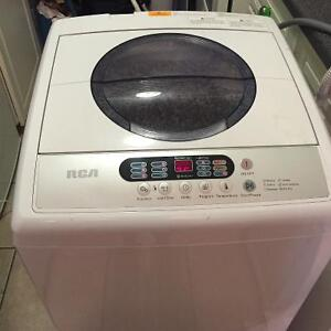 Portable Washer Buy Or Sell Home Appliances In Toronto