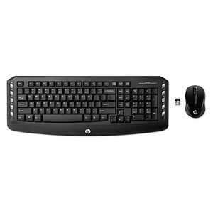 HP-Wireless-Classic-Desktop-Keyboard-3-Button-Optical-Mouse-Bundle-2-4GHz