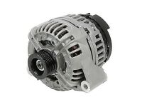 RTX Alternator - Mercedes or VW or may fit to most cars