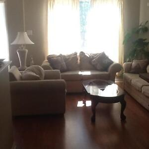 ROOM AVAILABLE FOR RENT NEAR UWO London Ontario image 7