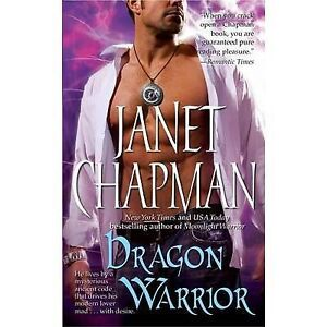 Janet-Chapman-Dragon-Warrior-Midnight-Bay-Book