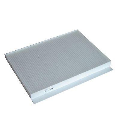 PCF10471 Pollen Cabin Air Particulate Filter Hyundai I30 07-10