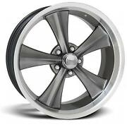 18X7.5 Wheels