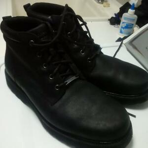 ROCKPORT WINTER BOOTS