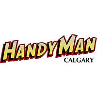 HANDYMAN CALGARY ® Home Repairs Improvements Renovation Services