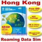 China Mobile Sim Card