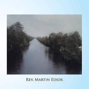 Through the Burden Canal by Edior, Martin -Paperback
