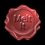 Melt It Wax Tarts