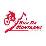 bici_da_montagna