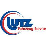 lutzfahrzeug-servicegmbh