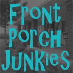Front_Porch_Junkies