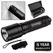 LED Lenser MT7