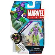 Marvel Legends Green Goblin