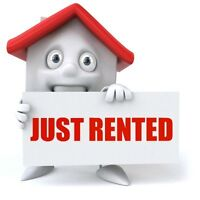 ATTENTION LANDLORDS!!! WANT HELP WITH RENTING YOUR PROPERTY?