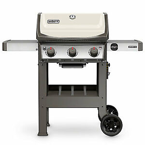 A brand new Weber BBQ Spirit II E-310 for Sale.  Never been used