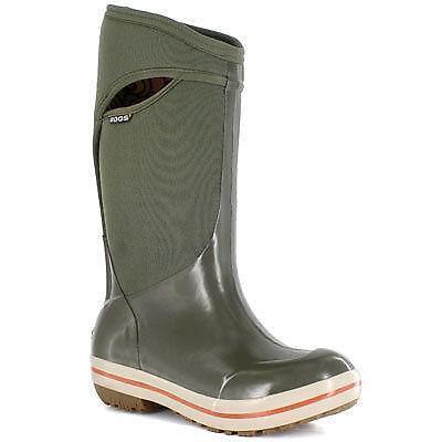 womens bogs boots size 8 ebay