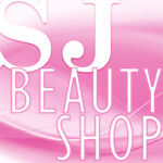 SJ Beauty shop
