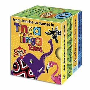 Tinga-Tinga-Tales-From-Sunrise-to-Sunset-in-Tinga-Tinga