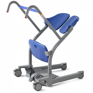 Sara Stedy Sit-Stand Mobility Aid; MUST GO!