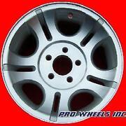 Mazda B2300 Wheels