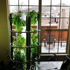 Indoor/Outdoor Tower Garden Kitchener / Waterloo Kitchener Area image 3