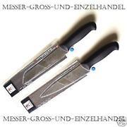 Zwilling Brotmesser