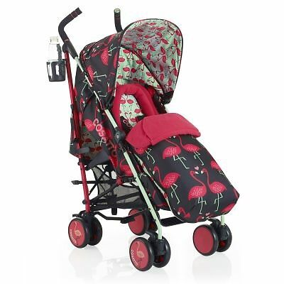 pramin Rotherham, South YorkshireGumtree - Have one of these for sale cums with rain cover cosy toes and cup holder nothing wrong with it at all pick up only Rotherham ring or email only thanks