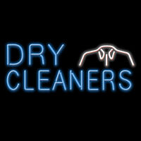 Presser Wanted for Dry Cleaner