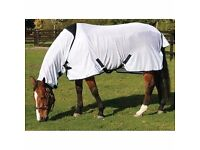 Brand new horse JHL fly rug combos