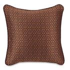 American Traditions Pillow Sham