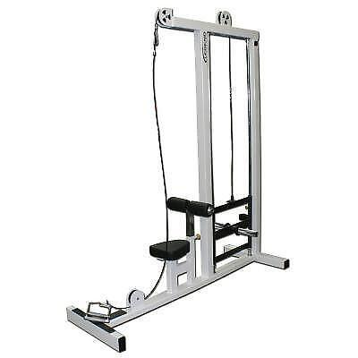Commercial Gym Equipment Ebay