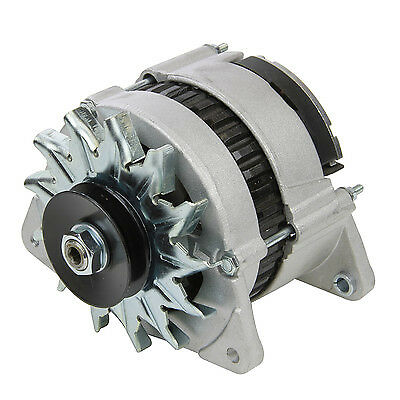 RTX Alternator For Rover Montego Mini 200 Renault 17 16 15 Ford Sierra Granada