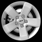 2006 Ford Fusion Wheels