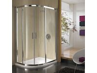 Bathroom Suites,bathroom furniture & shower enclosures to clear