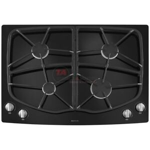 "NEW 30"" GAS COOKTOP"