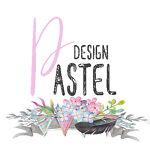 Pastel Design