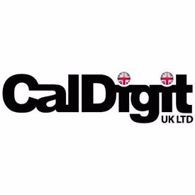 Sales Assistant wanted - leading storage maker looking for talent people developing career...